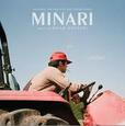 ORIGINAL SOUND TRACK - MINARI (Disco Vinilo LP)