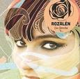 ROZALEN - CON DERECHO A... -HQ- (Disco Vinilo LP)