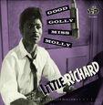 LITTLE RICHARD - GOOD GOLLY MISS MOLLY (Disco Vinilo  7')