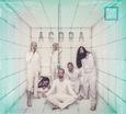 DEM - AGORA     (Compact Disc)