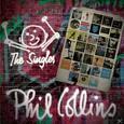 COLLINS, PHIL - SINGLES -SPEC. EDITION- (Compact Disc)