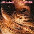 AERIAL EAST - TRY HARDER -LTD- (Disco Vinilo LP)