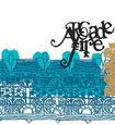 ARCADE FIRE - ARCADE FIRE -EP- (Disco Vinilo LP)