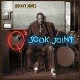 JONES, QUINCY - Q'S JOOK JOINT (Compact Disc)