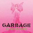 GARBAGE - NO GODS NO MASTERS (Compact Disc)