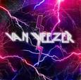 WEEZER - VAN WEEZER (Compact Disc)