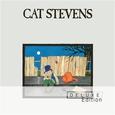 STEVENS, CAT - TEASER & THE FIRECAT -DELUXE- (Compact Disc)