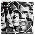 FRANZ FERDINAND - FFS -HQ- (Disco Vinilo LP)