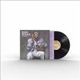 WOMACK, BOBBY - POET -LTD- (Disco Vinilo LP)