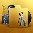 BRIDGES, LEON - GOLD-DIGGERS SOUND -HQ- (Disco Vinilo LP)