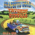 GRATEFUL DEAD - TRUCKIN' UP TO BUFFALO (Compact Disc)
