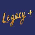 KUTI, FEMI - LEGACY + (Compact Disc)