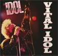 IDOL, BILLY - VITAL IDOL (Compact Disc)