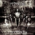 MY DYING BRIDE - A LINE OF DEATHLESS KINGS (Compact Disc)