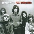 FLEETWOOD MAC - ESSENTIAL (Compact Disc)