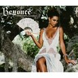 BEYONCE - IRREEMPLAZABLE (Compact 'single')