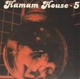 VARIOUS ARTISTS - HAMAM HOUSE 5 (Disco Vinilo 12')