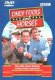 TV SERIES - ONLY FOOLS & HORSES (Digital Video -DVD-)