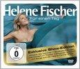 FISCHER, HELENE - FUER EINEN TAG (Compact Disc)