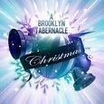 BROOKLYN TABERNACLE CHOIR - A BROOKLYN TABERNACLE CHRISTMAS (Compact Disc)