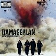 DAMAGEPLAN - NEW FOUND POWER (Compact Disc)