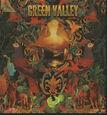 GREEN VALLEY - BAJO LA PIEL (Compact Disc)