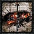 EPICA - CLASSICAL CONSPIRACY (Compact Disc)