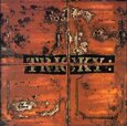 TRICKY - MAXINQUAYE (Compact Disc)