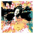 BROWN, JAMES - OUT OF SIGHT! VERY BEST O (Compact Disc)