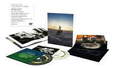 PINK FLOYD - ENDLESS RIVER + DVD