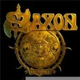 SAXON - SACRIFICE -LTD- (Compact Disc)
