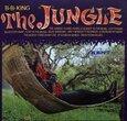 KING, B.B. - JUNGLE (Compact Disc)