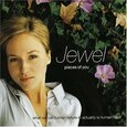 JEWEL - PIECES OF YOU -RE-RELEASE (Compact Disc)