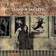 JAKSZYK, JAKKO M - SECRETS & LIES (Compact Disc)