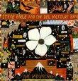 EARLE, STEVE - MOUNTAIN (Disco Vinilo LP)