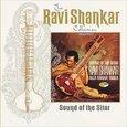 SHANKAR, RAVI - SOUND OF THE SITAR (Compact Disc)