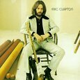 CLAPTON, ERIC - ERIC CLAPTON              (Compact Disc)