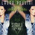 PAUSINI, LAURA - SIMILI + DVD (Compact Disc)