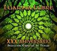 LUAR NA LUBRE - XXX ANIVERSARIO LUAR NA LUBRE (Compact Disc)