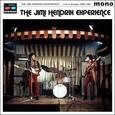 HENDRIX, JIMI  - LIVE IN EUROPE 1966-1967 (Disco Vinilo LP)