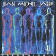 JARRE, JEAN MICHEL - CHRONOLOGIE (Compact Disc)