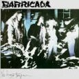BARRICADA - NO HAY TREGUA