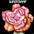 SUPERTRAMP - SUPERTRAMP (Compact Disc)