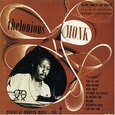 MONK, THELONIOUS - GENIUS OF MODERN MUSIC 2  (Compact Disc)