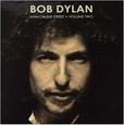 DYLAN, BOOB - MAN ON TEH STREET VOL.2 =BOX= (Compact Disc)