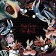 PINK FLOYD - WALL -BOXSET- (Compact Disc)
