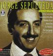 SEPULVEDA, JORGE - VOLUMEN 2 (1948-1950) (Compact Disc)
