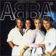 ABBA - NAME OF THE GAME (Compact Disc)