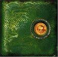 COOPER, ALICE - BILLION DOLLAR BABIES (Compact Disc)