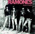RAMONES - ROCKET TO RUSSIA + 5 (Compact Disc)